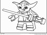 Lego Star Wars Darth Vader Coloring Pages Star Wars Ausmalbilder Stormtrooper Elegant Lego Star Wars 3