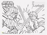 Lego Star Wars Luke Skywalker Coloring Pages 25 Genial Lego Star Wars Ausmalbilder Anakin