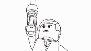 Lego Star Wars Luke Skywalker Coloring Pages Ausmalbilder Clone Wars Frisch Star Wars Ausmalbilder Luke Skywalker