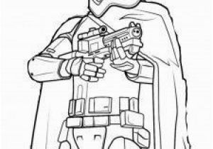 Lego Star Wars the force Awakens Coloring Pages 15 Elegant Kylo Ren Coloring Page Pics