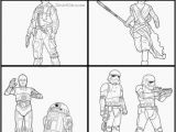 Lego Star Wars the force Awakens Coloring Pages Best Free Printable Star Wars the force Awakens Coloring Pages