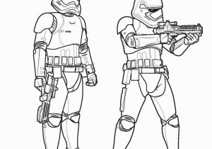 Lego Star Wars the force Awakens Coloring Pages Coloring Pages Star Wars Star Wars Coloring Sheets Rey Best Rey the