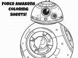 Lego Star Wars the force Awakens Coloring Pages Lego Printable Coloring Pages Awesome Star Wars Coloring Pages the