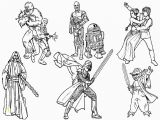 Lego Star Wars the force Awakens Coloring Pages Star Wars Characters Coloring Pages Coloring Chrsistmas