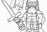 Lego Star Wars the force Awakens Coloring Pages top 25 Free Printable Star Wars Coloring Pages Line
