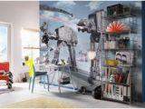Lego Star Wars Wall Mural 23 Best Komar Star Wars фотообои Images