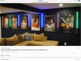 Lego Star Wars Wall Murals Lego themed Bedroom Decorating Ideas Awesome Star Wars themed