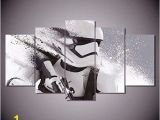 Lego Star Wars Wall Murals Posters & Art Featuring Stormtroopers From Star Wars
