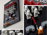 Lego Star Wars Wall Murals Space Invaders Detail for the Kids Pinterest