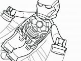 Lego Superhero Coloring Pages Lego Superhero Coloring Pages Luxury 25 Unique Super Heroes Coloring