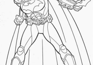 Lego Superhero Coloring Pages Luxury Lego Superhero Coloring Pages Flower Coloring Pages