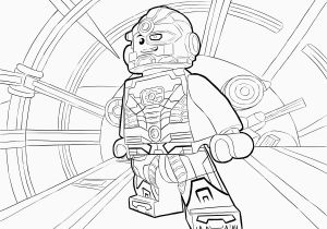 Lego Superhero Coloring Pages Superhero Coloring Pages Gallery thephotosync