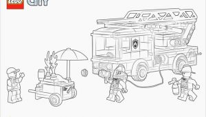 Lego Swat Team Coloring Pages 39 Most Killer Coloring Page for Kids Lego Police Pages