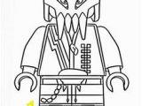 Lego Swat Team Coloring Pages Die 15 Besten Bilder Von Lego Polizei