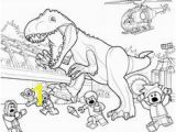 Lego T Rex Coloring Pages 10 Best 40 Indominus Rex Coloring Pages Images On Pinterest In 2018