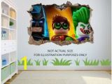 Lego Wall Murals 10 Best Lego Room and Mural Designed by Kid Murals by Dana Railey