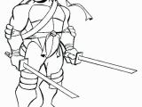 Leonardo Teenage Mutant Ninja Turtles Coloring Pages Leonardo Ninja Turtle Coloring Page at Getcolorings