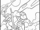Leonardo Teenage Mutant Ninja Turtles Coloring Pages Teenage Mutant Ninja Turtles Coloring Pages Leonardo at