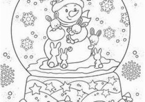 Let It Snow Coloring Pages 3513 Best Radom Coloring Pages Images On Pinterest In 2019