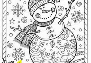 Let It Snow Coloring Pages 654 Best Color Me Pretty Snowmen Images On Pinterest