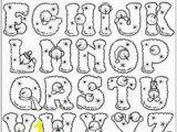 Let It Snow Coloring Pages 941 Best Let S Color Images