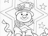 Let It Snow Coloring Pages Let It Snow Xmas Prints