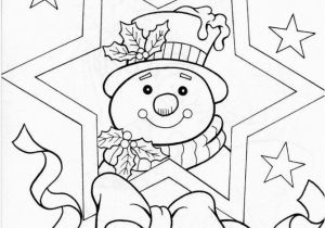 Let It Snow Coloring Pages Let It Snow Xmas Prints