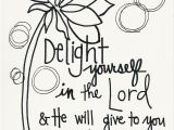 Let Your Light Shine Coloring Page Let Your Light Shine Coloring Page Best 20 Best Bible Coloring