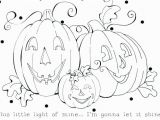 Let Your Light Shine Coloring Page Let Your Light Shine Coloring Page Let Your Light Shine Coloring