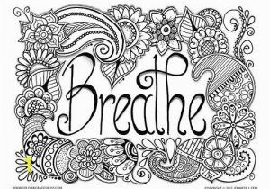 Letter Coloring Pages for Adults Free Coloring Pages for Pain Management