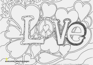 Letter Coloring Pages for Adults Letter Coloring Sheet Best Letter E Coloring Page Elegant sol R