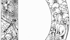 Letter D Coloring Pages for Adults Coloring Pages Letters Adult Coloring Home
