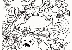 Leviathan Coloring Page 30 Best Adult Halloween Coloring Pages Free