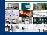 Leviton Mural Brochure Energy Management