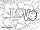 Liahona Coloring Page Umbrella Coloring Page Beautiful 19 Best Season Coloring and