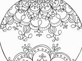 Liberty Bell Coloring Page top 51 Splendid Coloring Pages ornaments for Outstanding