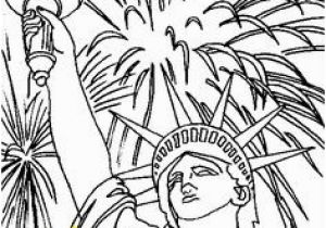Liberty Kids Coloring Pages 4th Of July Star Flag Coloring Page