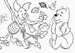 Liberty Kids Coloring Pages Elf Coloring Pages for Kids Coloring Pages