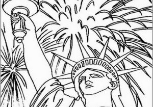 Liberty Kids Coloring Pages Independence Day Coloring Pages July Fourth
