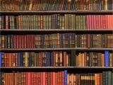 Library Book Wallpaper Mural Library Book Wallpaper Mural Wallpapersafari