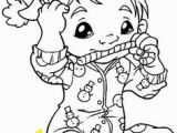 Licorice Coloring Page 718 Best Christmas Coloring and New Years Coloring Christmas Crafts