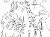 Life Preserver Coloring Page 193 Best Bible Coloring Pages Images On Pinterest In 2018