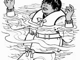 Life Preserver Coloring Page File Life Jacket Psf Wikimedia Mons