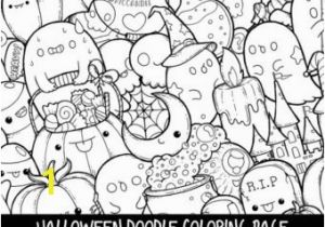 Life Preserver Coloring Page Life Preserver Coloring Page Fresh Stationery Doodle Coloring Page