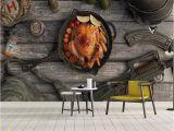 Life Size Wall Murals Custom Size 3d Wallpaper Living Room Mural Jedi Survival tool