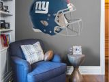 Life Size Wall Murals New York Giants Fathead Wall Decals & More