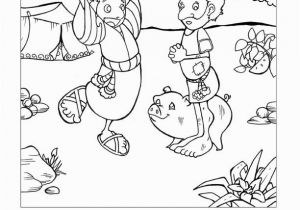 Life Skills Coloring Pages 13 New Life Skills Coloring Pages Image