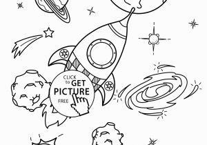 Life Skills Coloring Pages Awesome Free Earth and Space Coloring Sheet Gallery