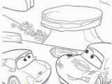 Lightning Mcqueen and Friends Coloring Pages Lightning Mcqueen and Friends Coloring Pages