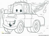 Lightning Mcqueen and Mater Coloring Pages to Print 23 Mater Coloring Pages Mycoloring Mycoloring